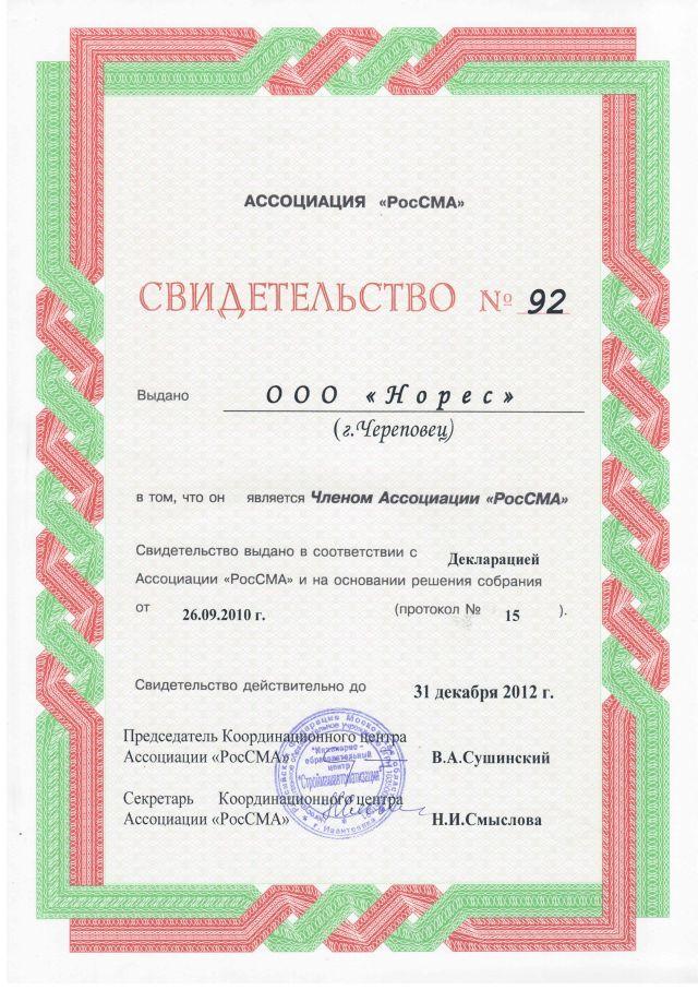 Должностная Инструкция Оператора Станции Техосмотра